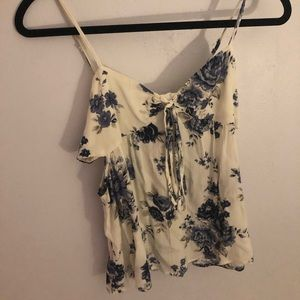 Cute top from American Eagle